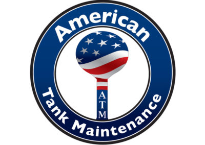 American Tank Maintenance