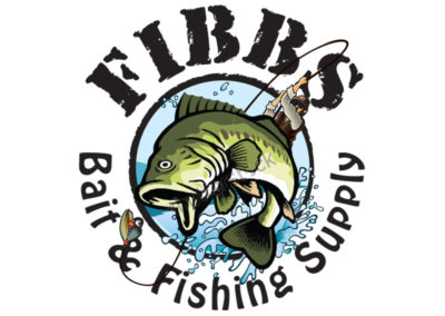 FIBBS Bait & Fishing Supply