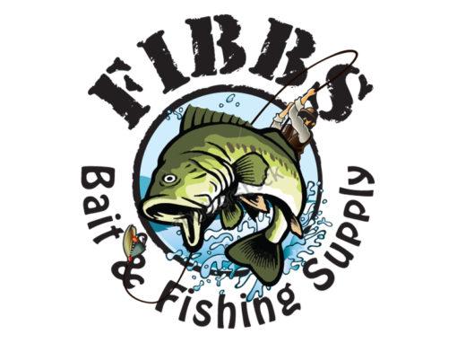 FIBBS Bait & Fishing Supply