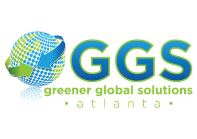 Greener Global Solutions