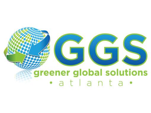 Greener Global Solutions