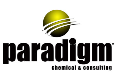 Paradigm Chemical & Consulting