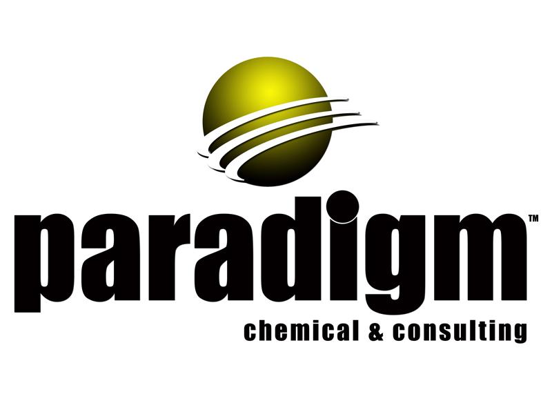 Paradigm Chemical & Consulting