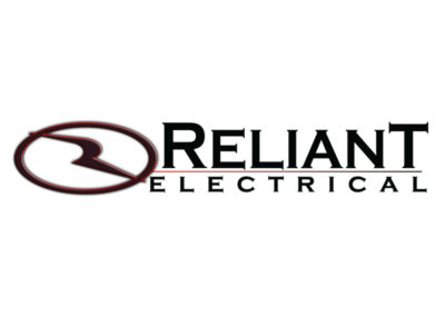 Reliant Electrical