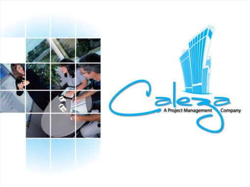 Presentation Caleza